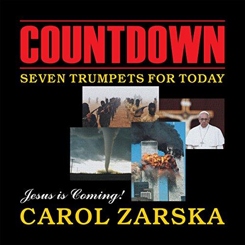 Couverture de Countdown