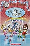 The Secret of the Snow (Thea Stilton)