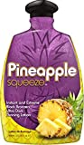 Best Indoor Tanning Lotions - Squeeze Pineapple Indoor Tanning Lotion 13.5oz Review