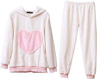 Amazon.es: 100 - 200 EUR - Pijamas y batas / Niña: Ropa
