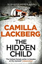 [The Hidden Child] [By: Lackberg, Camilla] [June, 2011]
