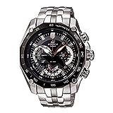 Casio General Men's Watches Edifice...
