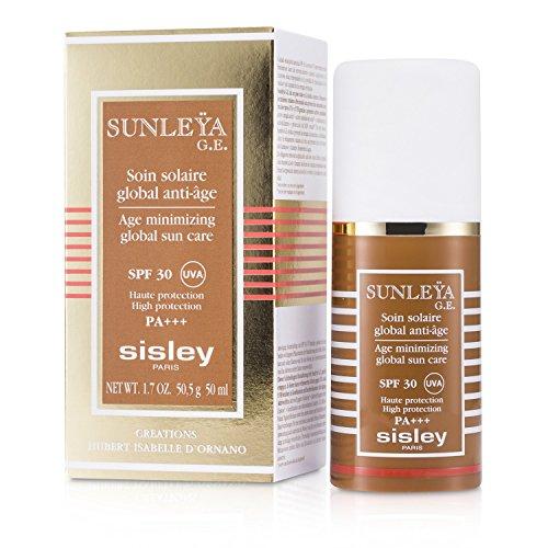 Sisley Gesichts-Sonnenschutz, 1er Pack(1 x 50 milliliters)