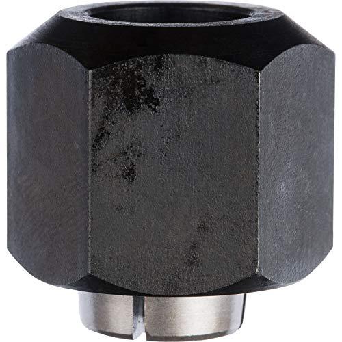 Bosch Professional 2 608 570 103 Tools, Negro, 6mm
