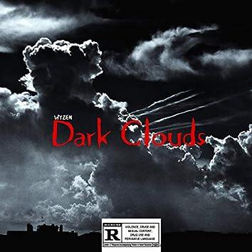 Wyzen Dark Clouds