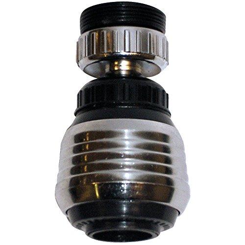 Protenrop 2724162 - Générateurs de Brume et de fumée