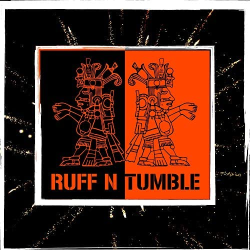 Ruff n Tumble feat. Roselie & CoCo