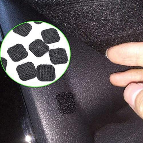 per Suzuki Jimny 1998-2015 2016 2017 XQRYUB Copri cruscotto Auto Tappetino Antiscivolo per cruscotto Controllo Centrale Isolamento Termico