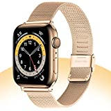 Zoom IMG-1 cinturino apple watch 44 mm