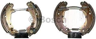 Bosch 0 204 114 625 Kit Sup Pro Ks625