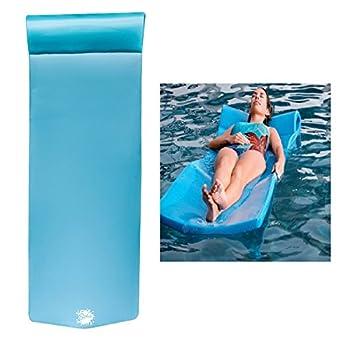 foam float