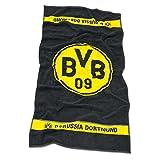 BVB Borussia Dortmund Handtuch