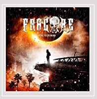 The Reckoning [Explicit] by Fragore (2014-05-03)
