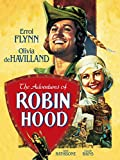 Robin Hood Movie Link