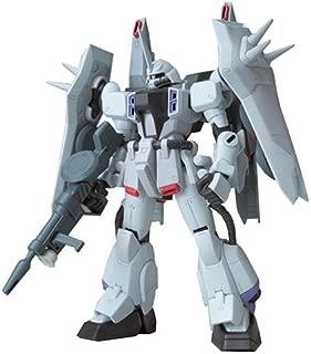 Gundam Seed Destiny MSIA Blaze Zaku Phantom (White) Action Figure