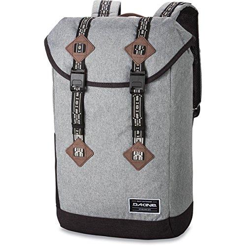 Dakine Trek Ii, Backpack, 26 Litre, Sellwood