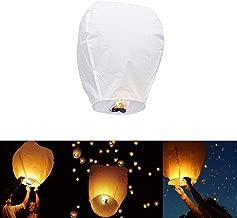 Farol para Tumba con iluminaci/ón LED pl/ástico pille gartenwelt