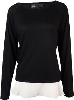 57b2363b5eb04 Amazon.com  INC International Concepts - Petite  Clothing