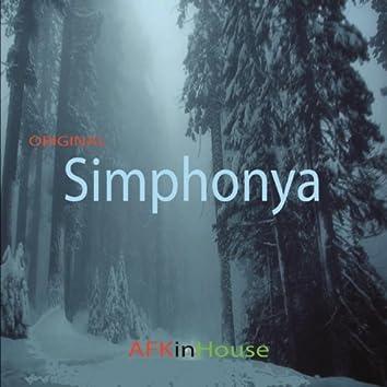 Simphonya