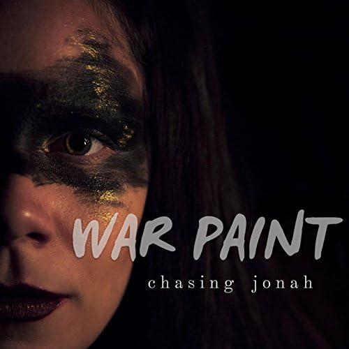 Chasing Jonah
