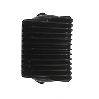 LicBund 74505-09 Voltage Regulator Rectifier Compatible with Electra Glide Ultra Classic Road Glide Road King Street Glide