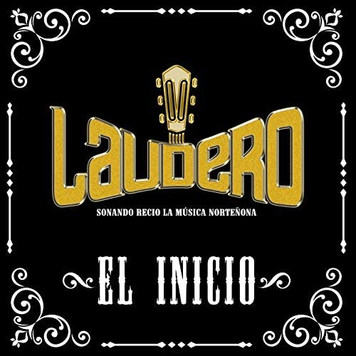 Laudero