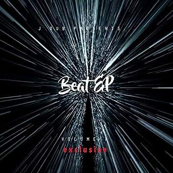 Beat EP, Vol. 1