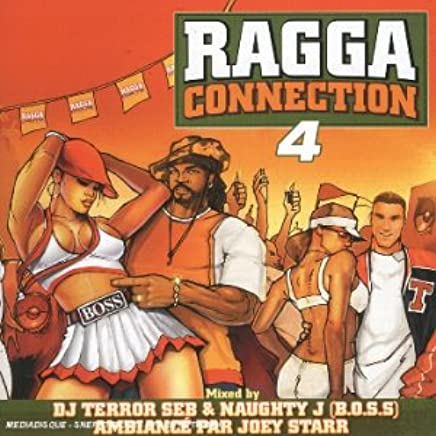 RAGGA 3 TÉLÉCHARGER CONNECTION