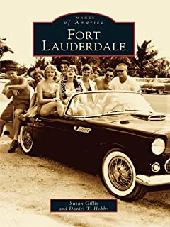 Fort Lauderdale (Images of America)