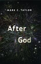 After God (Religion and Postmodernism)