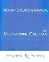 Best edwards and penney calculus solutions Reviews