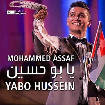 Yabou Hussein