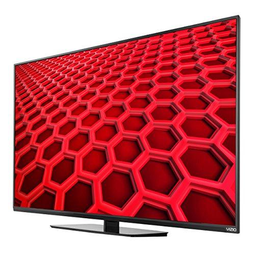 VIZIO E480-B2 48-Inch 1080p 60Hz LED HDTV (2014 Model)