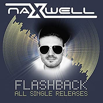 Flashback (All Single Releases)