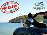 Zoom IMG-2 physix gear sport calze compressione