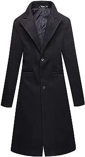 Best pyrenex long coat Reviews