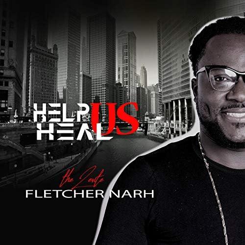 The Levite Fletcher Narh