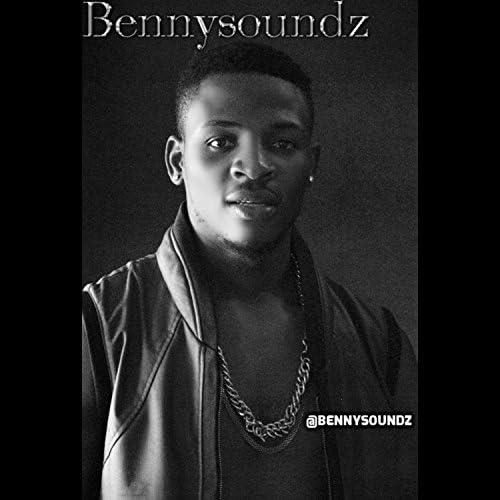 Bennysoundz