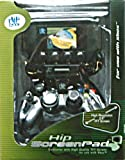 HIP INTERACTIVE Hip Screen Pad For Xbox