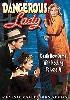 Dangerous Lady / [DVD] [Import]