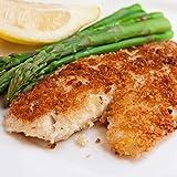 Cameron's Seafood Tilapia 1 Pound
