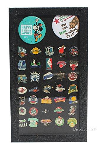 pin display case - 2