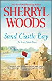 Sand Castle Bay 表紙画像