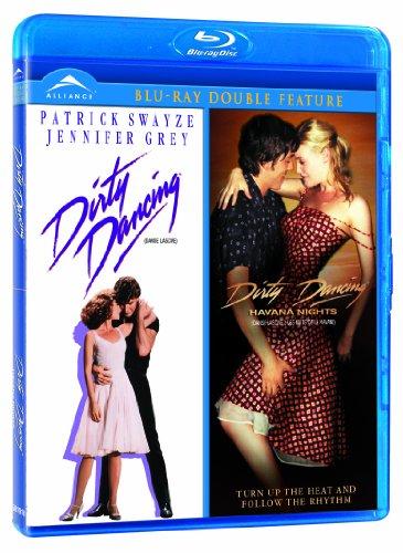 Dirty Dancing: Havana Nights Movies