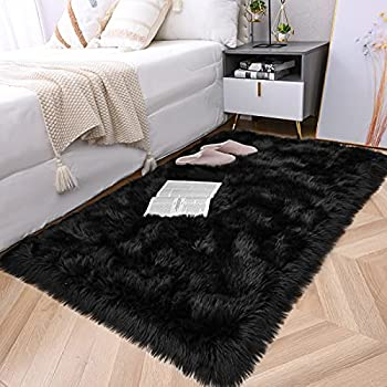 bedroom mats and rugs