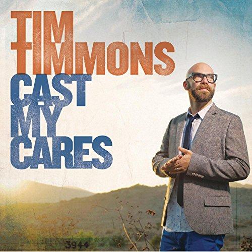 Response Album Cover