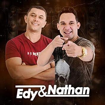 Edy e Nathan 2019