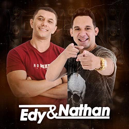Edy e Nathan