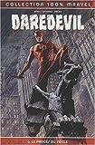 Daredevil, Tome 6 - Le procès du siècle
