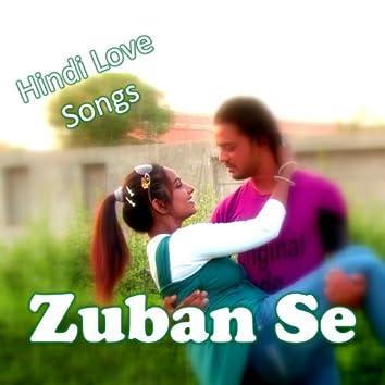 Zuban Se